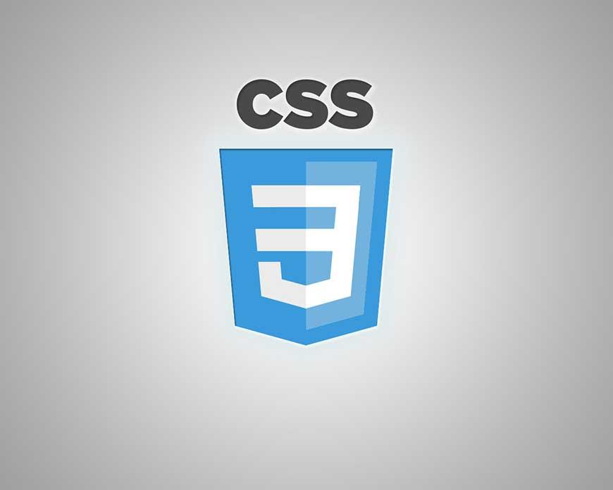 css3_wallpaper_by_neersighted-d4ok90r